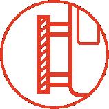 Купить Фронтально-моечный агрегат ФМА КДМ Регион 45