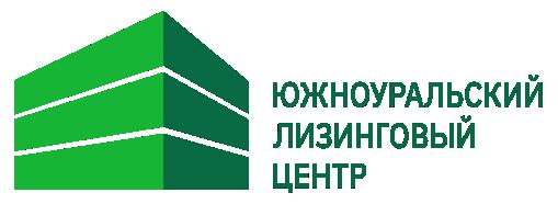 Лизинг КДМ — Автогудронаторы — Завод дорожной техники Регион 45