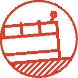 Купить Оборудование для заливки зимников КДМ КамАЗ, ГАЗ, ГАЗ-NEXT, МАЗ, Shacman Регион 45