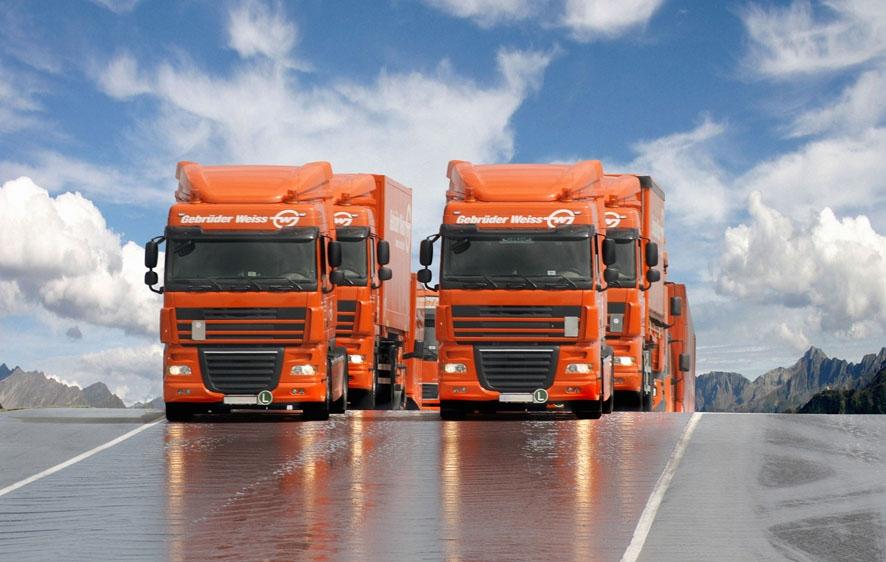 Утверждение судебной практики Президиумом ВС РФ по соглашениям транспортировки груза