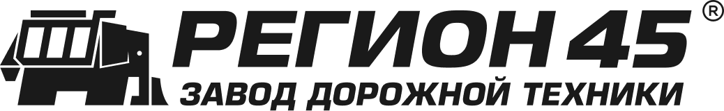 Слой x0020 1